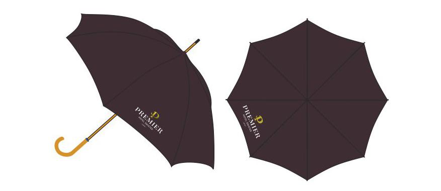 Hotel_Premier_logo_umbrella