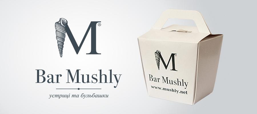 mushly